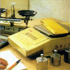 金箔的工艺流程-黄金配比