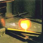 金箔的工艺流程-化金条